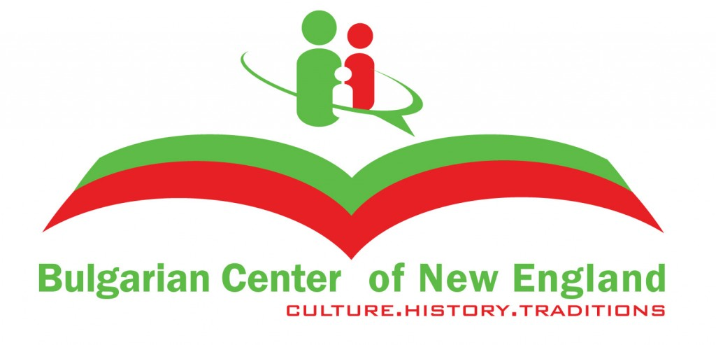 Bulgarian Center of New England