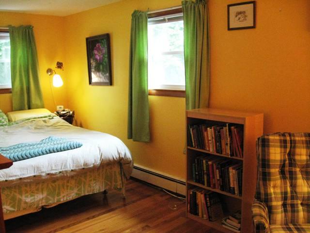 bedroom master2