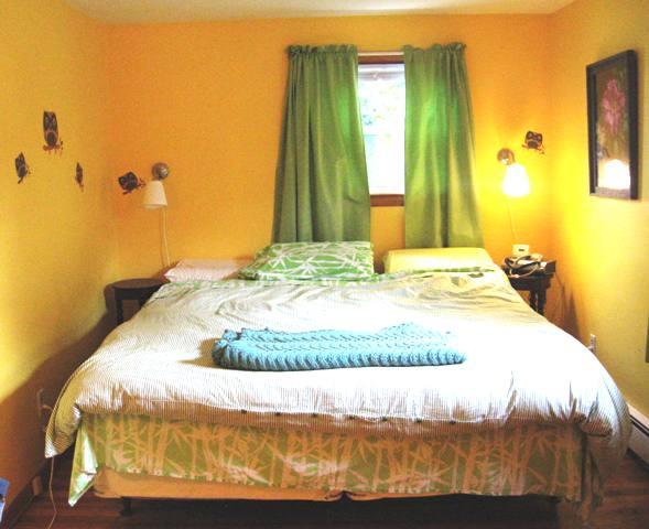 bedroom master4