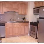 kitchenphoto