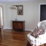 livingroomhallview