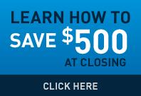 Save_500