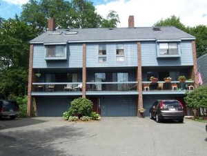 14 williams st B10, danvers