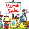 Tips For A Great Yard Sale